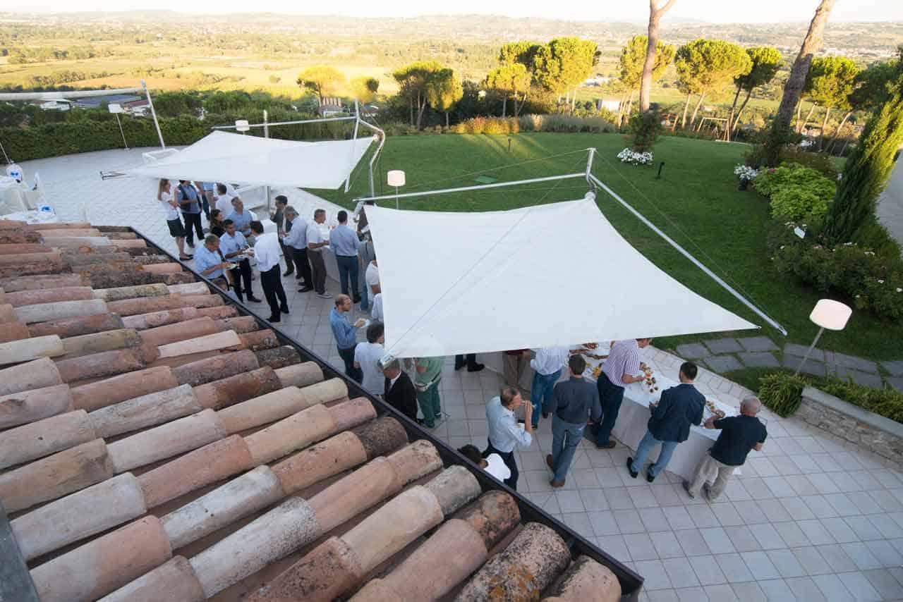 Foto Eventi Aziendali